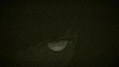 Persona4 15-11