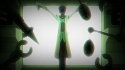 Persona4 16-3