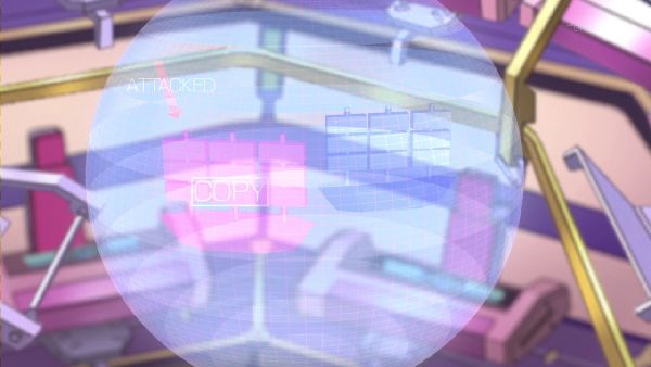 宇宙海賊04 (5)