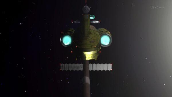 宇宙海賊05 (5)