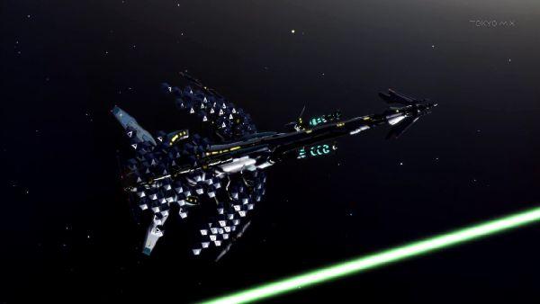 宇宙海賊05 (7)