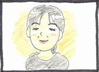 ピアニスト櫻井桂子さん
