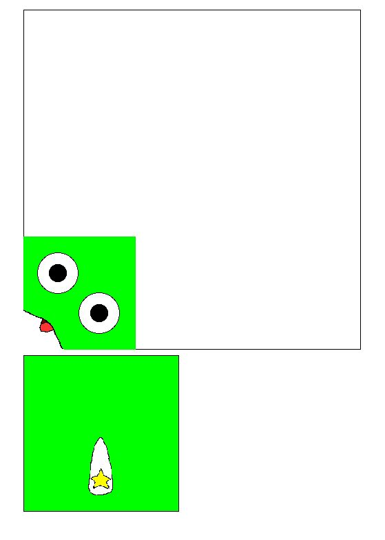 ハート 折り紙 折り紙 難しい 折り図 : vongi.blog72.fc2.com