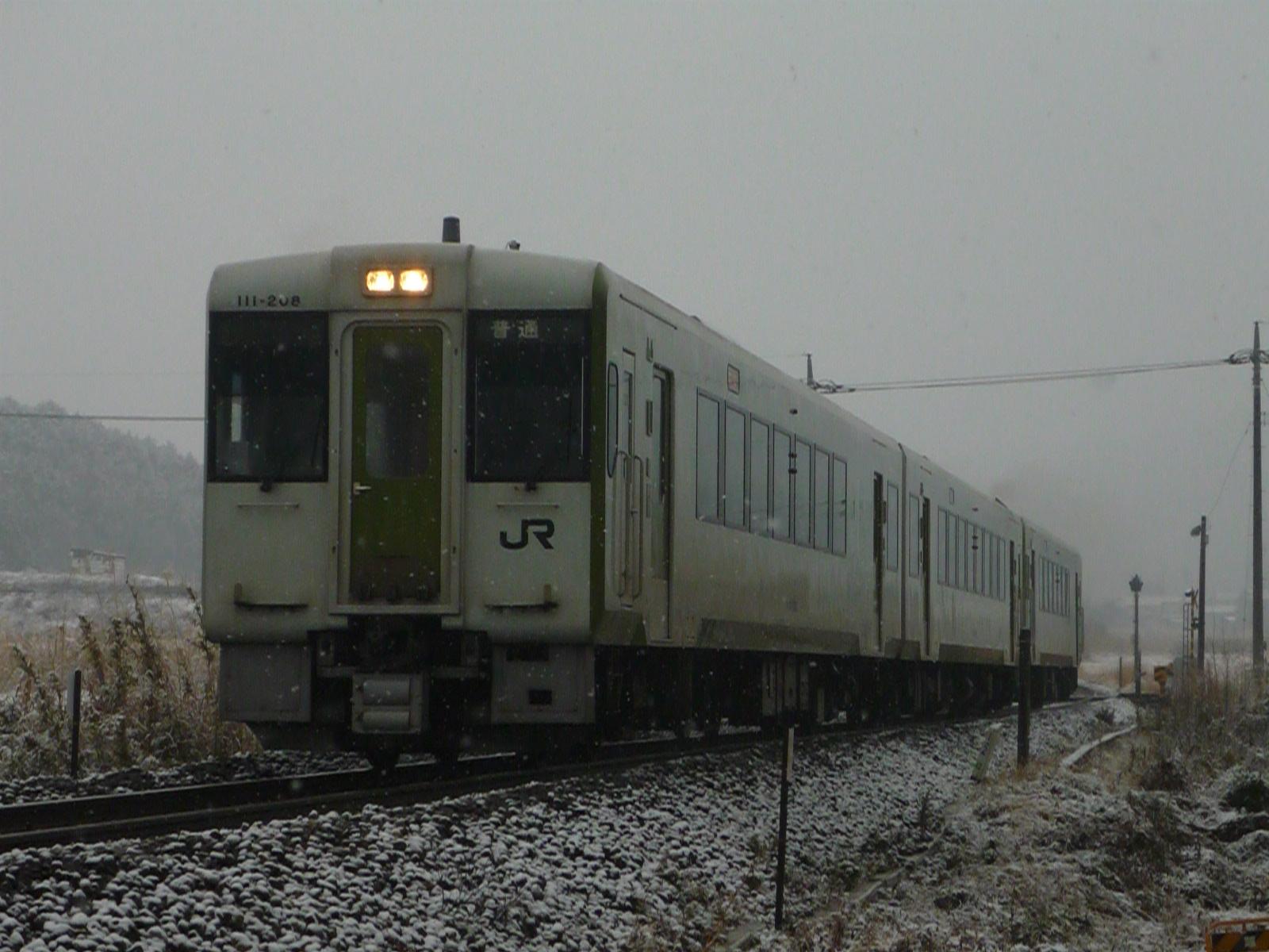 2013-02-06-03