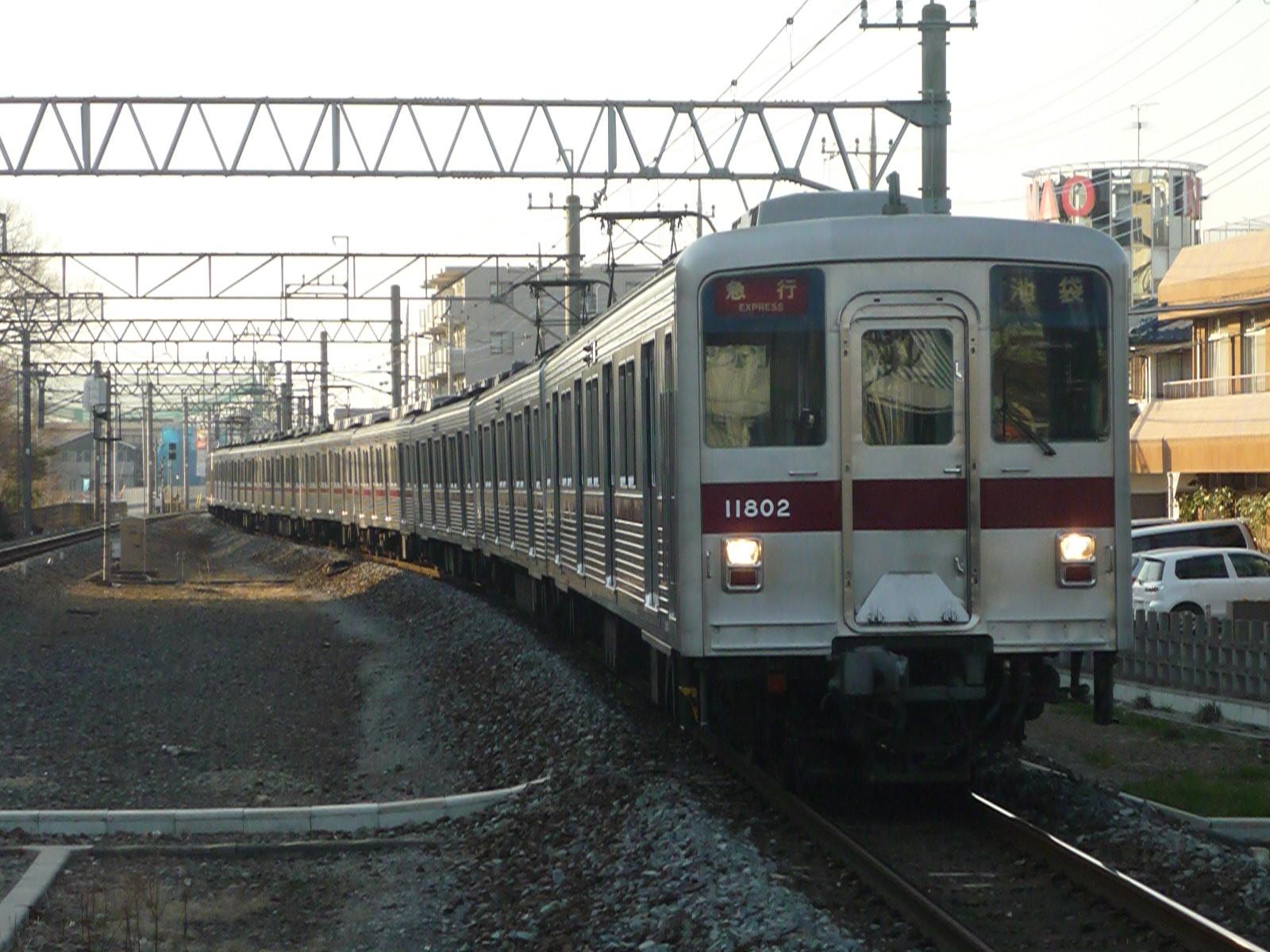 2013-03-12-03