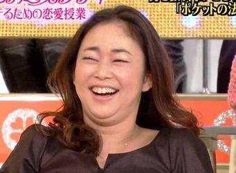 【吉原】ビッグマン その3 【コスプレ+新料金】->画像>3枚