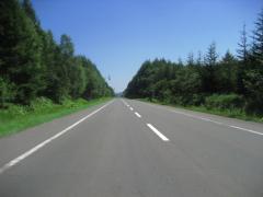 2009kita4-2.jpg