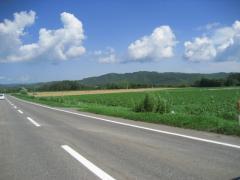 2009kita4-4.jpg