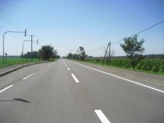 2009kita5-2.jpg