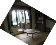 2009kita6-2.jpg