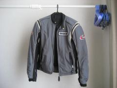 s-jacket.jpg