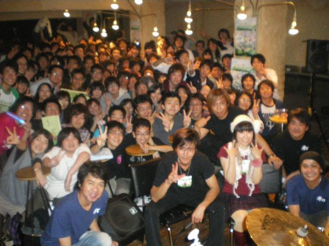 東京ライブ写真 006