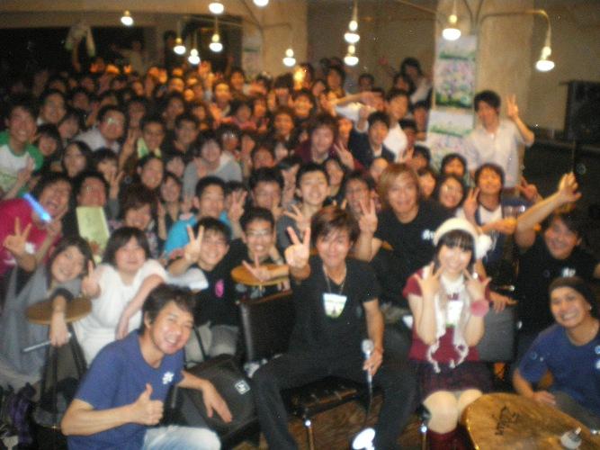 東京ライブ写真 007