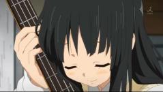 けいおん!!第6話 2
