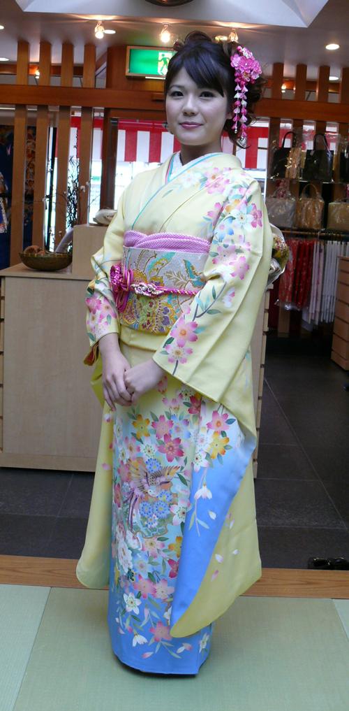 k-maedori2011120302