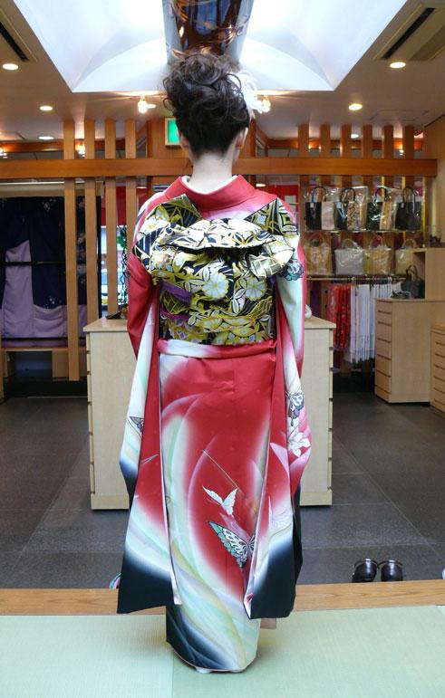 k-maedori2011121009