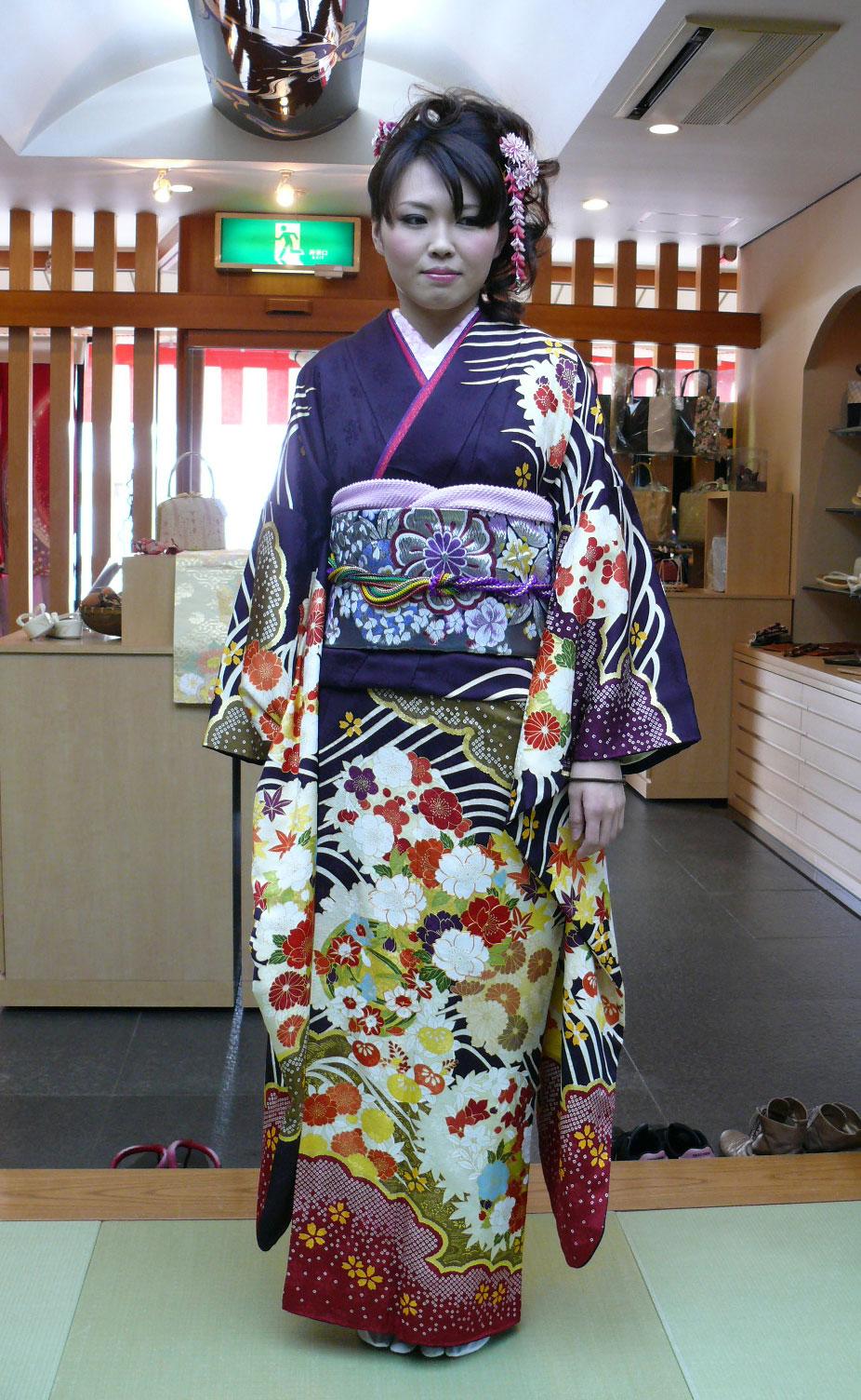 k-maedori2011121701