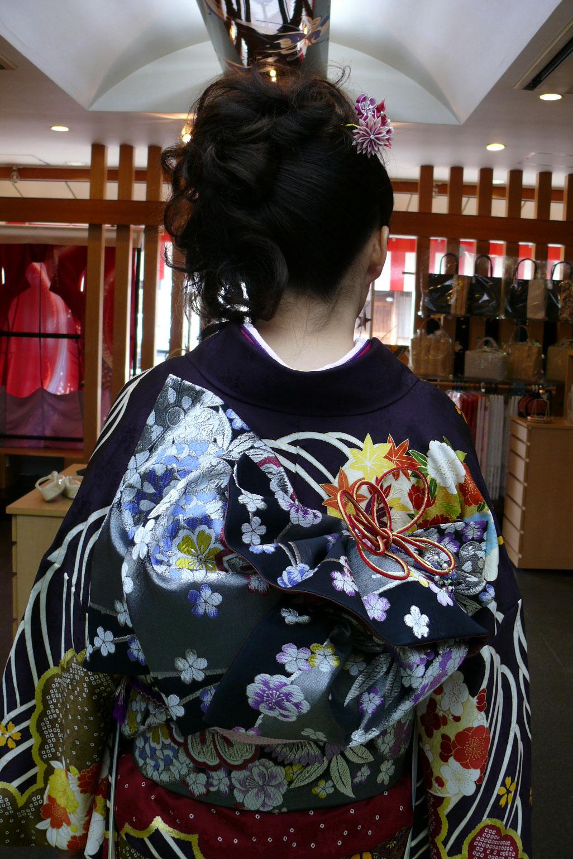 k-maedori2011121704