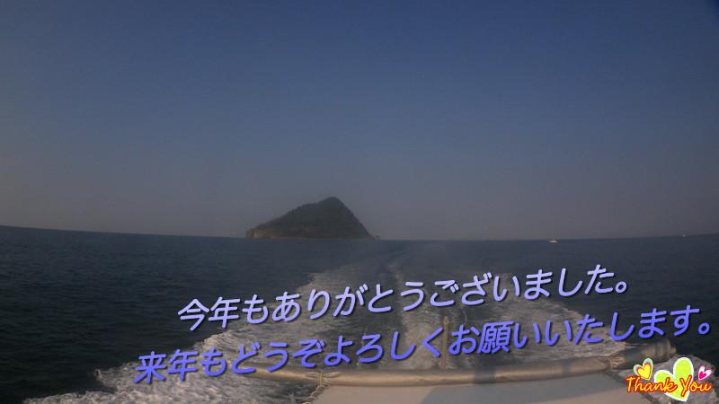 1107_07.jpg