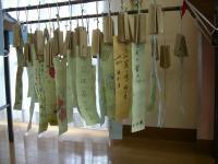 23.11文化祭4