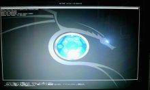 Ubuntuと歩く-20111224-01