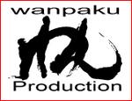 Wanpaku Pro