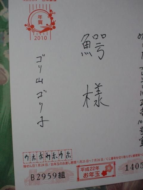 DSC00691.jpg