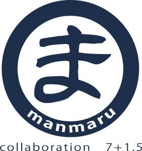 manmarurogo.jpg