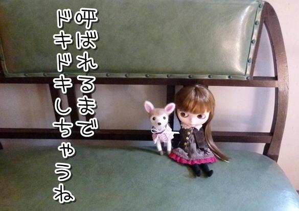 f10_20120316150036.jpg