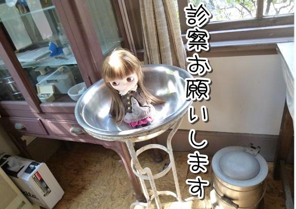 f14_20120316151516.jpg