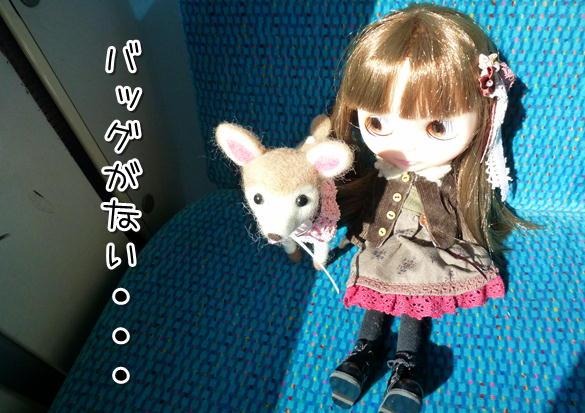 f3_20120316145746.jpg