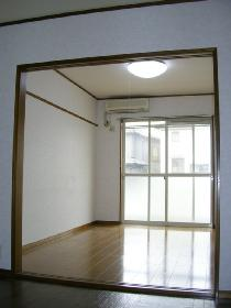 サニーMIYAMA部屋6_280