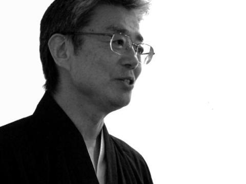 永田先生2