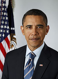 200px-Official_portrait_of_Barack_Obama.jpg