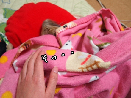 8_20100120194313.jpg