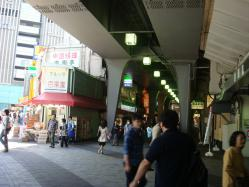 有楽町駅 (2)