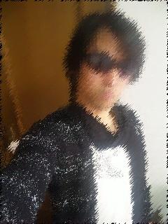 110330_1432591-SP2.jpg
