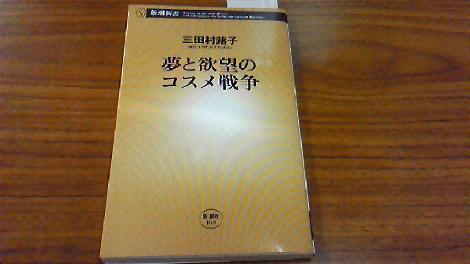 201005121656001.jpg