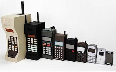 cellphonemato.jpg