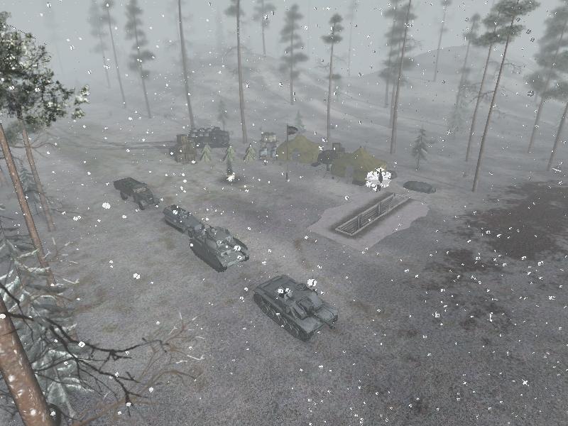 Bastogne_SS1.jpg