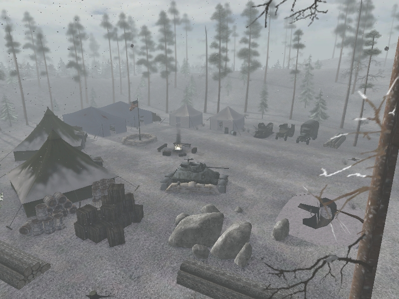 Bastogne_SS2.jpg