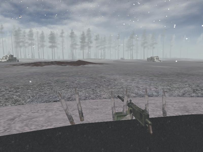 Bastogne_SS4.jpg