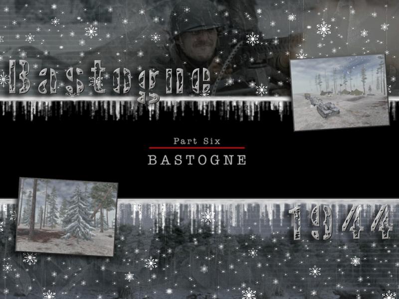 Bastogne_load.jpg