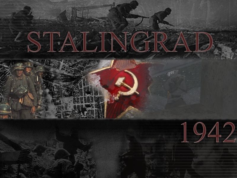 StagraUA_load.jpg