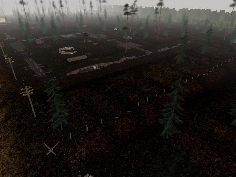 hungaryforest_SS2.jpg