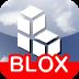 icon_hblox_72x72.png