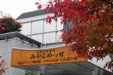 028_02.jpg