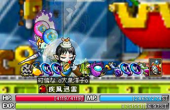 120109_MC02終了後