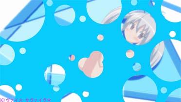 0225_08_オペレッタ_アイキャッチ