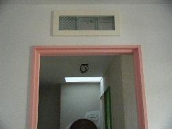 2012_0114_130207.jpg